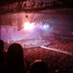 concerts-img